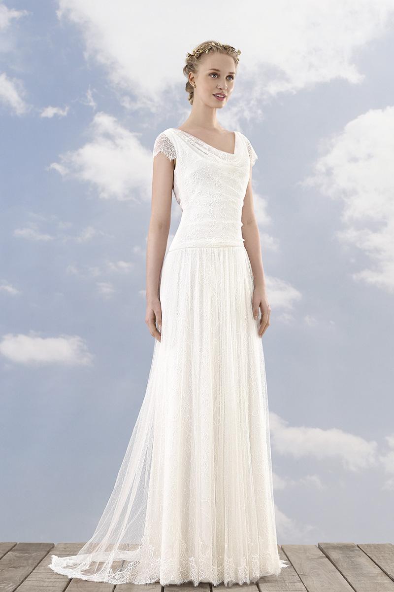svadebnoe-platye-rembo-styling-sarah-4
