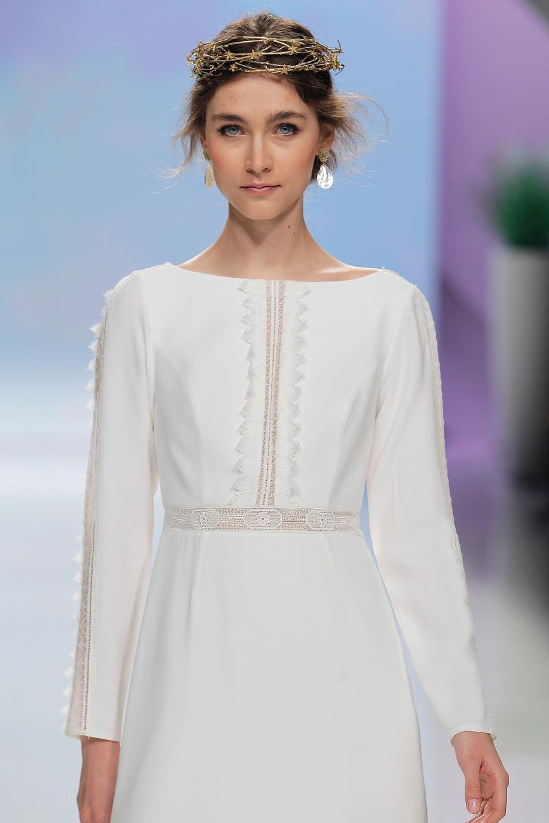 svadebnoe-platye-rembo-styling-suzanne-8