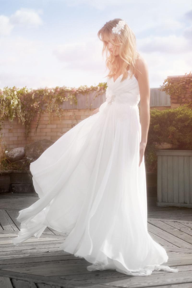 ti-adora-bridal-style-7401-01