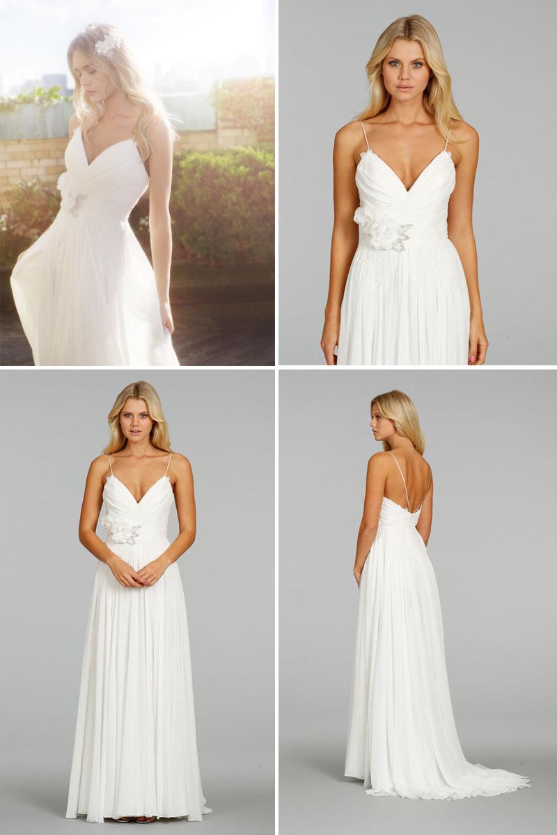 ti-adora-bridal-style-7401-02