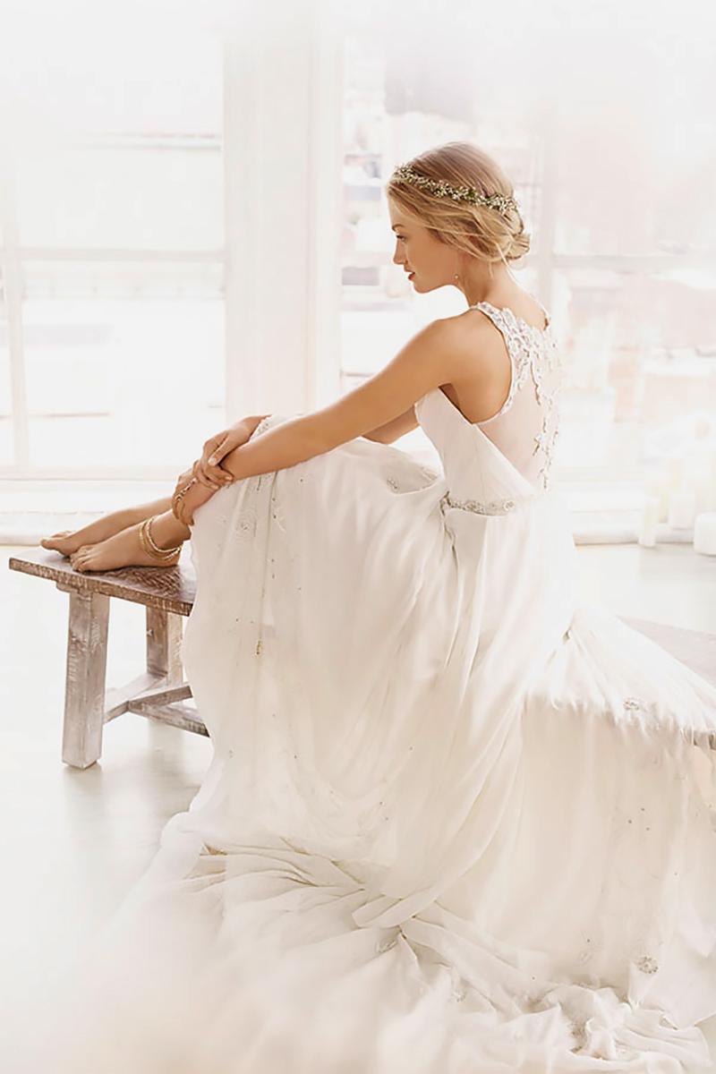 ti-adora-bridal-style-7452-01