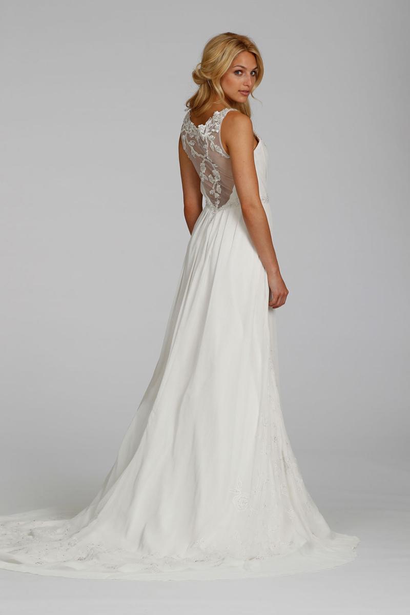 ti-adora-bridal-style-7452-02