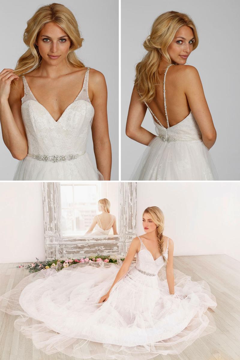 ti-adora-bridal-style-7453-01