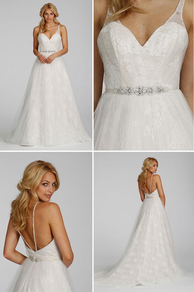 ti-adora-bridal-style-7453-02
