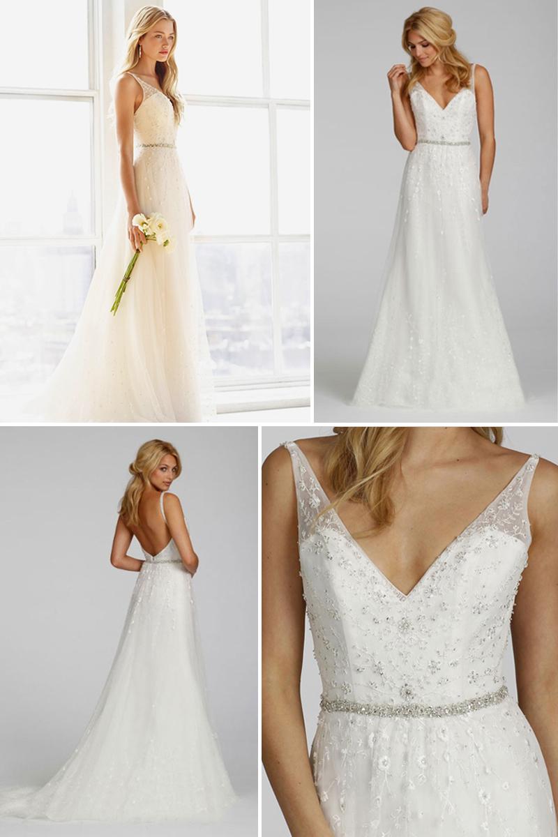 ti-adora-bridal-style-7458-01