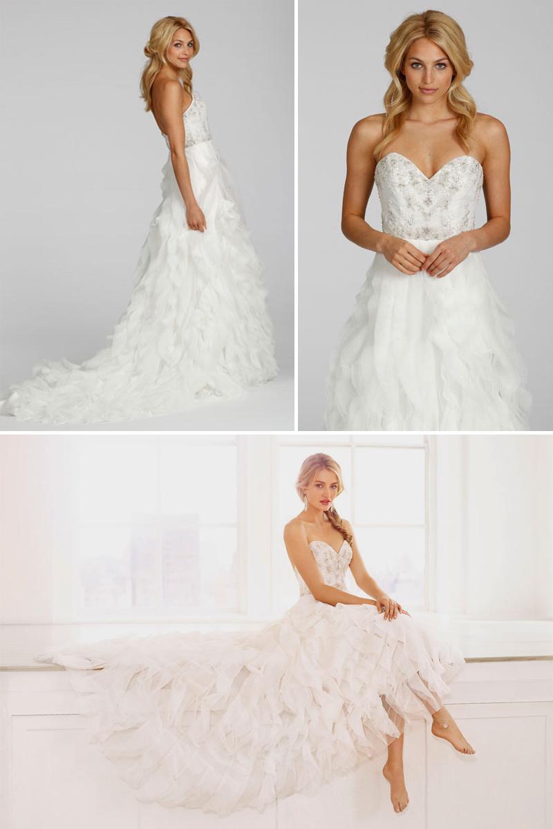 ti-adora-bridal-style-7459-01