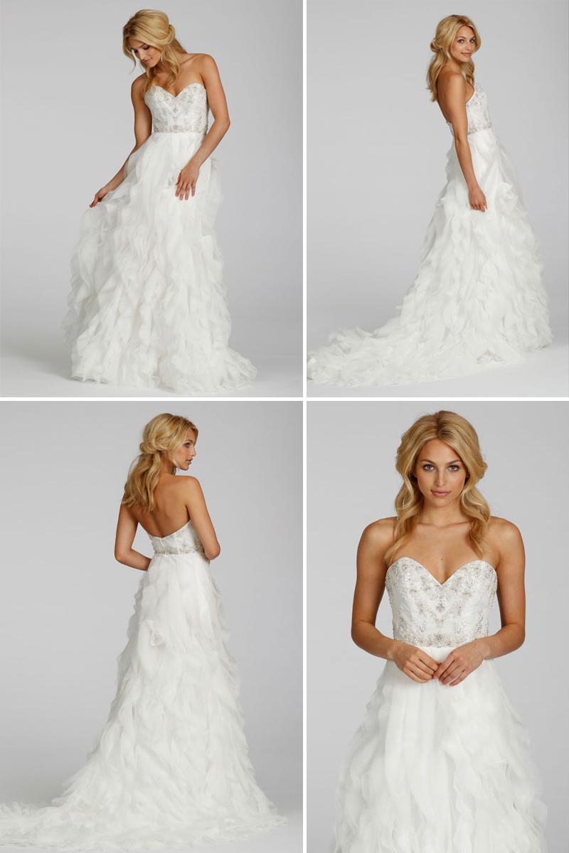 ti-adora-bridal-style-7459-02