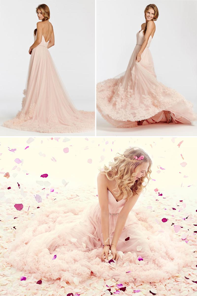 ti-adora-bridal-style-7511-01