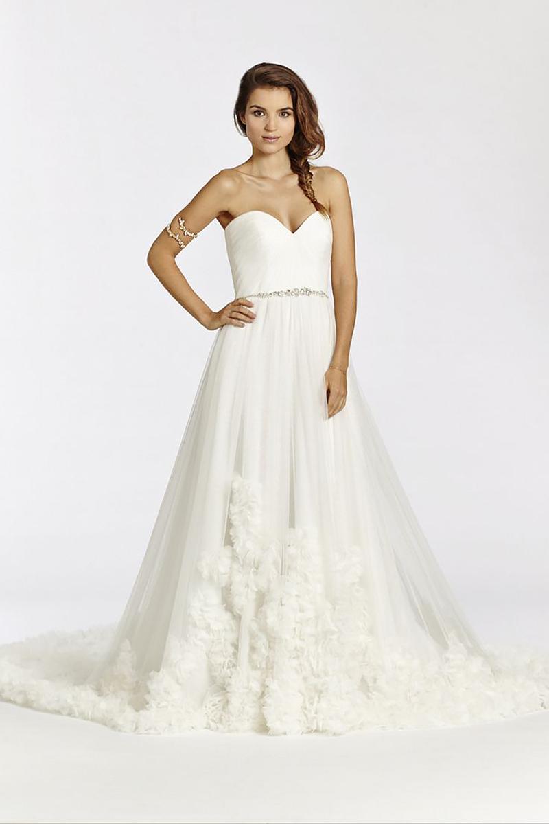 ti-adora-bridal-style-7511-02