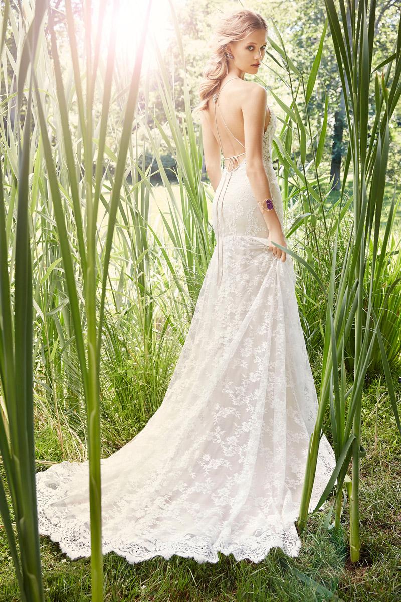 ti-adora-bridal-style-7550-02