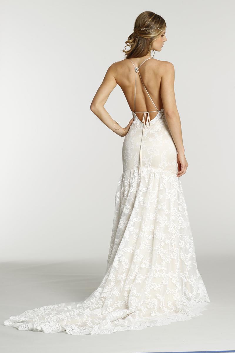 ti-adora-bridal-style-7550-03
