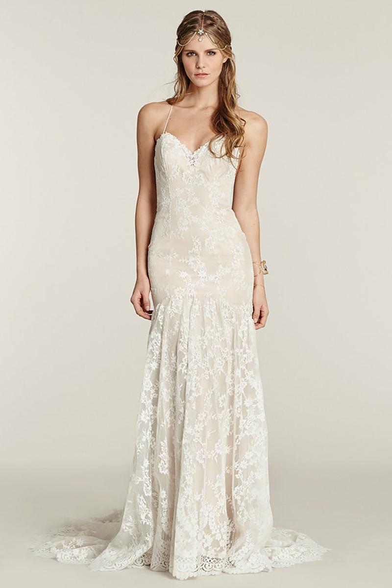 ti-adora-bridal-style-7550-04