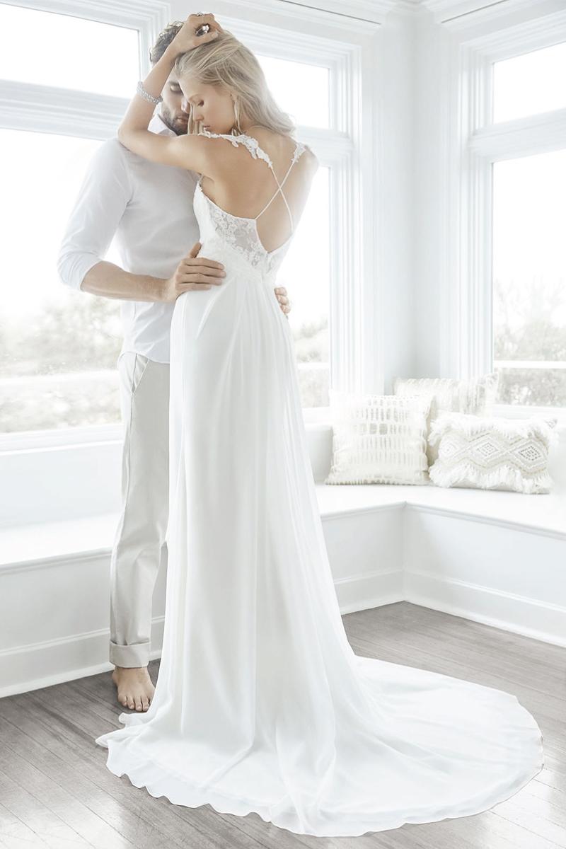 svadebnoe-platye-ti-adora-style-7615-1