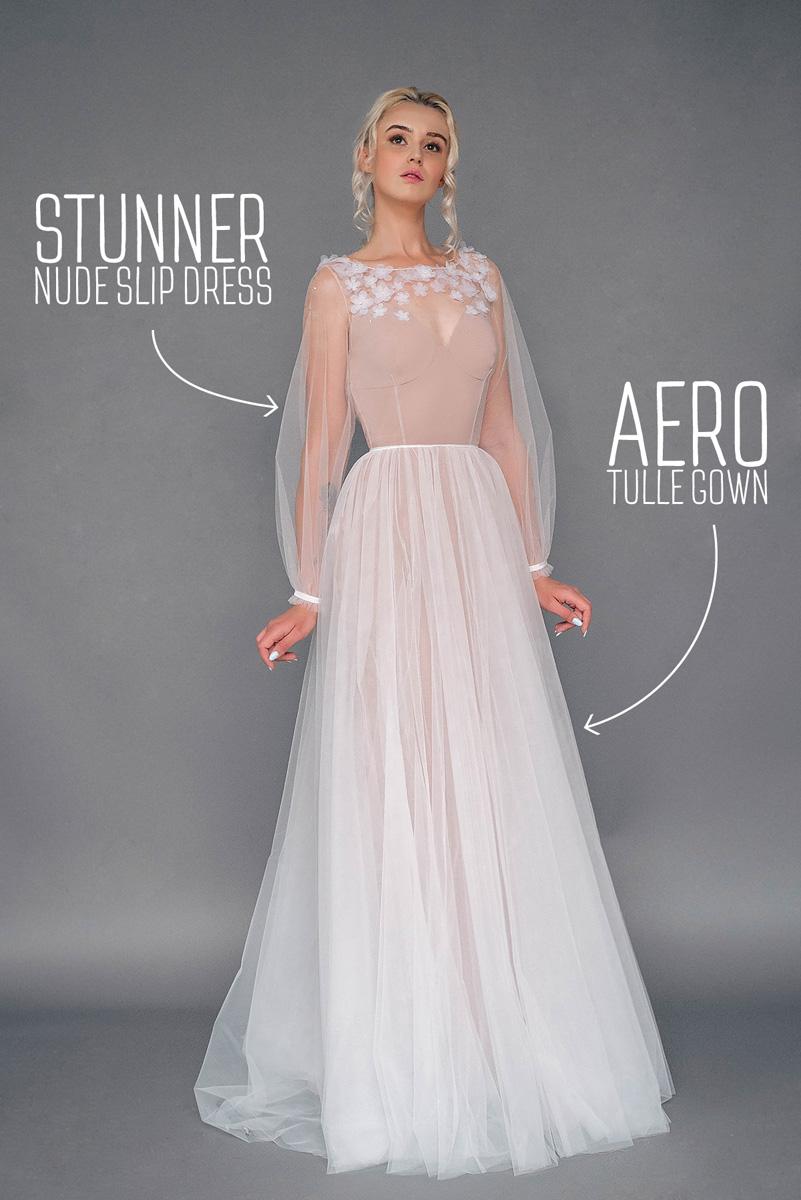 aero-nude-text-001