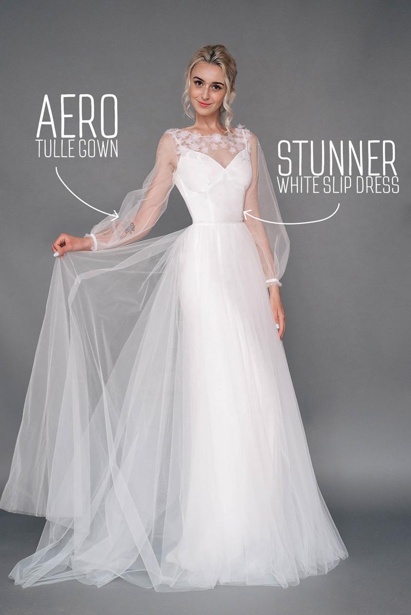 aero-white-text-001
