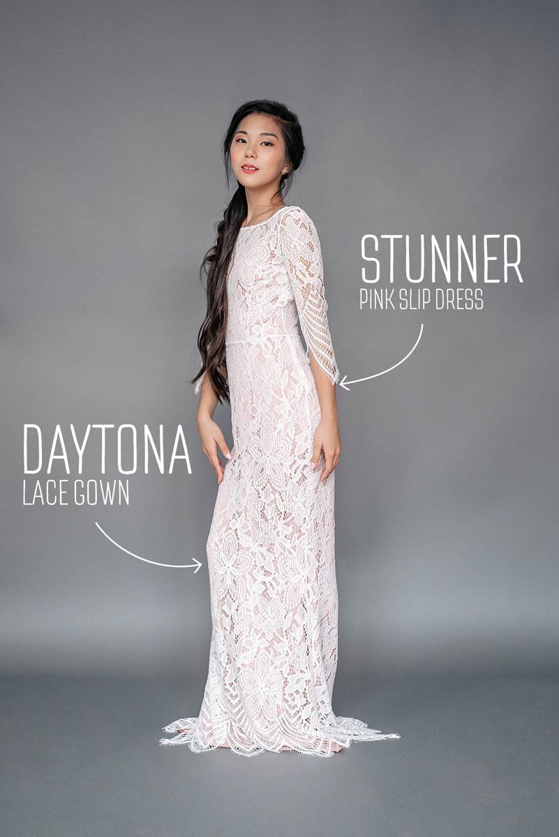 daytona-pink-text-001