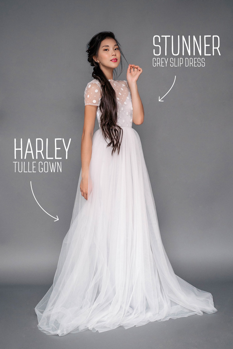 harley-grey-text-002