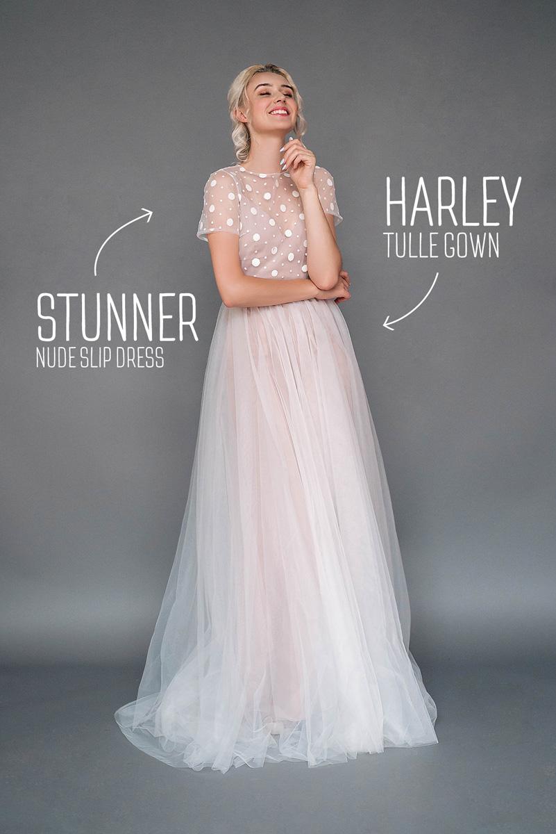 harley-nude-text-001